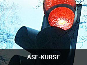 ASF-KURSE